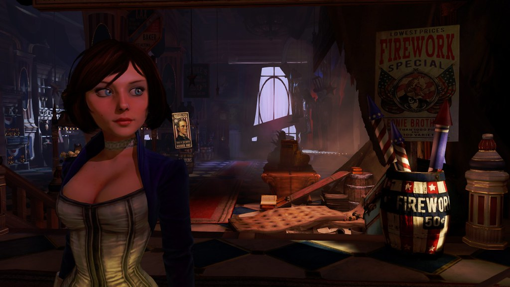 bioshockinfinite_110606_01