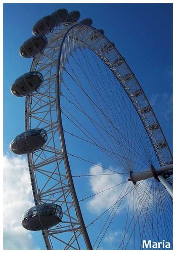Photo Angleterre 05-2011 065