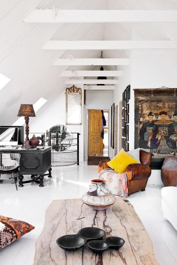 living room, hemma_hos_Marie_Olsson_Nylander_6