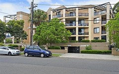 13/9-13 Griffiths Street, Blacktown NSW