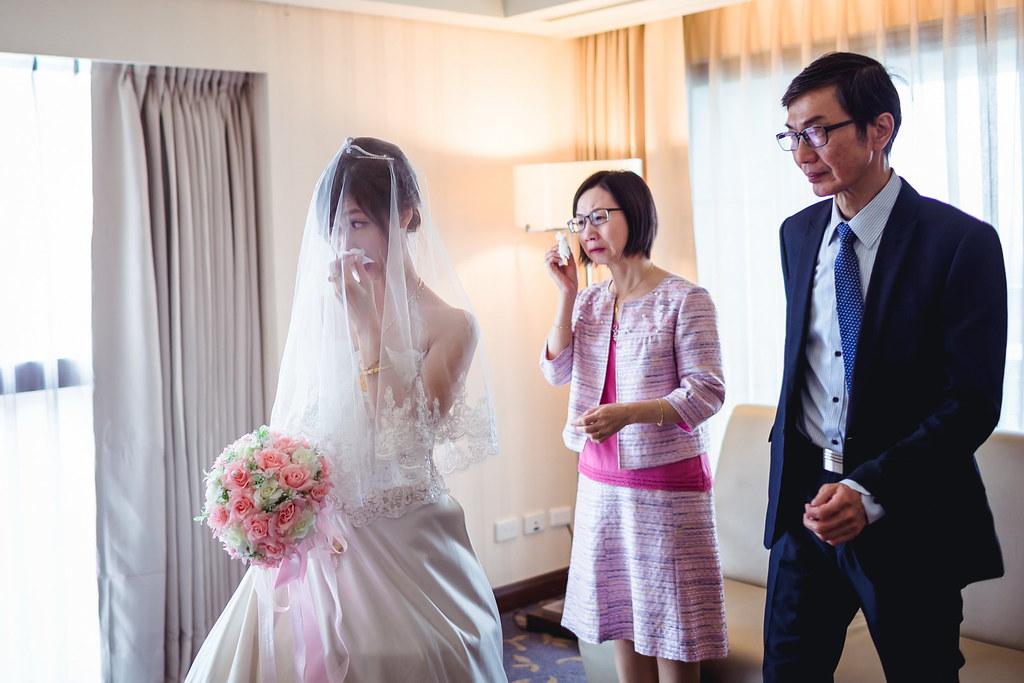 俊欽&盈瑩、婚禮_0175
