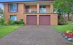 21 Mingay Avenue, East Maitland NSW