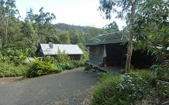 Share 12 Blackhorse Road, Kyogle NSW