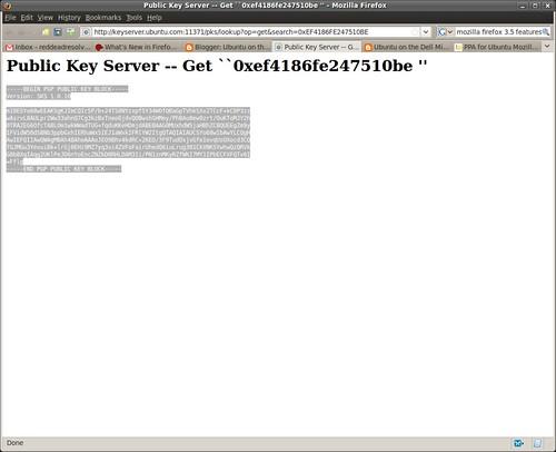 key_web