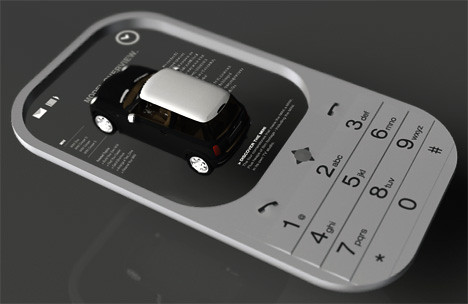 New-Mobile-Phones-2