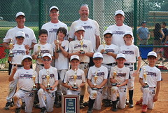 DSC_0777 (Hopewell Outlaws) Tags: donovan hopewell outlaws 9ustatechampions