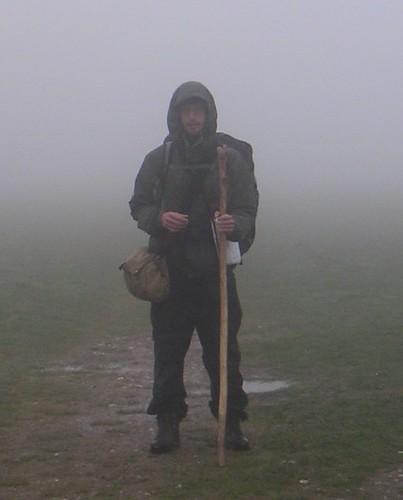 small-will-mist