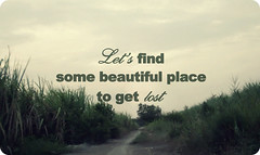 (Syka Lê Vy) Tags: love beautiful landscape lost vietnam vy miss dreamer 2009 comeback sleepwalker lê syka vắng whatabouttomorrow fromsykawithlove letsfindsomebeatifulplacetogetlost letgetlost sykalevy lehoangvy sundayspirit