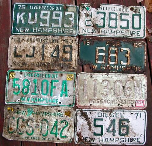 NH_plates_Diesel_AGR