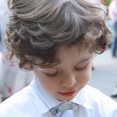 zazzera (genius.is.patience) Tags: roma canon children babyboy canonefs1855mmf3556 flickraward canoneos1000d battesimoginevra