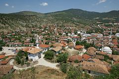 Tarakl (Sinan Doan) Tags: turkey trkiye s trkei  sakarya tarakl  trkiy hdrlktepe yunuspaacamii taraklevleri taraklsokaklar