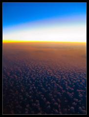 Dreamworld / Álomvilág (FuNS0f7) Tags: nightflight sonycybershotdscf828