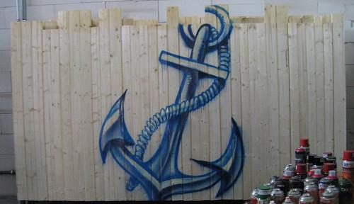 bauzaun_logo_graffiti_auftrag.JPG