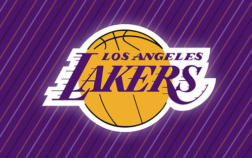 Los Angeles Lakers. 2009