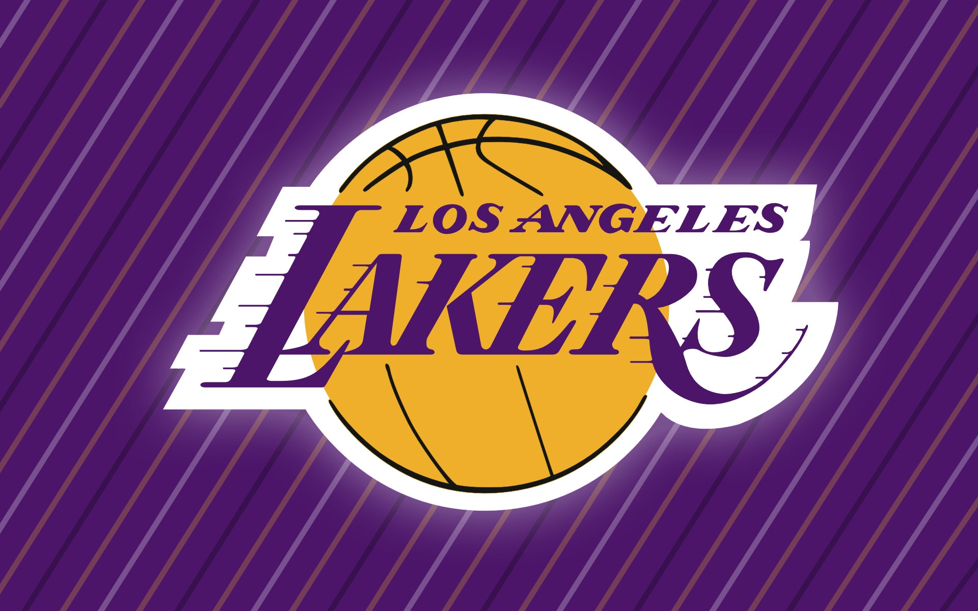 The Ultimate Los Angeles Lakers Desktop Wallpaper Collection | Sports