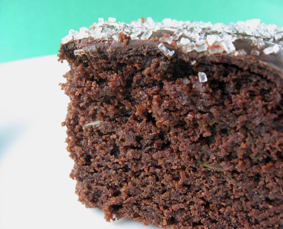 chocolate_zucchini_cake2
