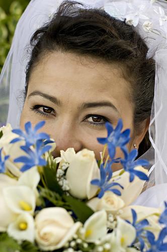 bridal pics 026