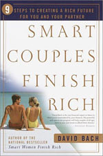 Smart couples finish rich by kateraidt