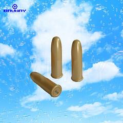 BW-601 E-pipe Cartridge (bauway) Tags: cartridge epipe bw601