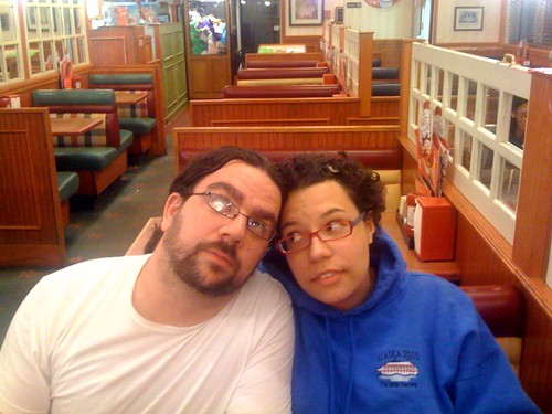 @theambershow @robblatt love Friendly's as much as I do. OMG so good!