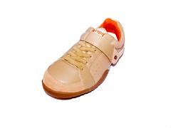 (Sapatitos) Tags: diversão criança bolsas sapatos sandálias sapatilhas tênis calçados garotada sapatitos papetes
