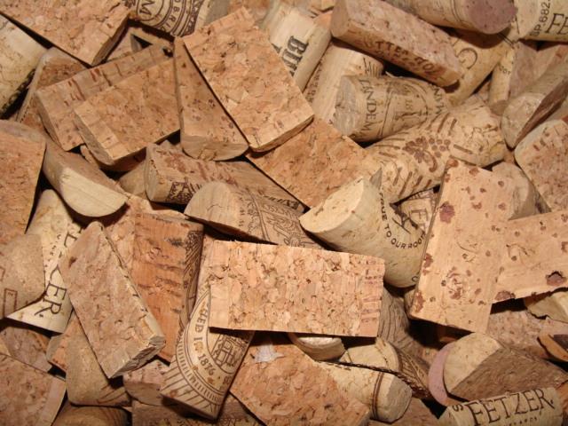 wine corks (DSC02015)
