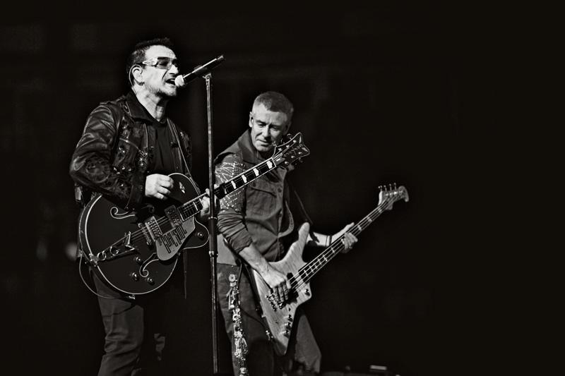 U2-142
