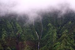 AirVentures_Kauai_090816_15 (vizitinc) Tags: hawaii coast kauai napali airventures