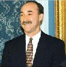 Le Chef de Gestion des situations d'urgence du WTC 7 était spécialiste en effondrement d'immeuble thumbnail