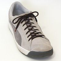 LoopBackLacing1