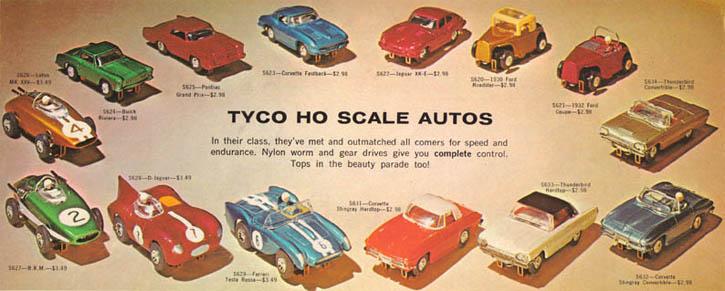 Tyco ho slot car tracks casino ferber telephone