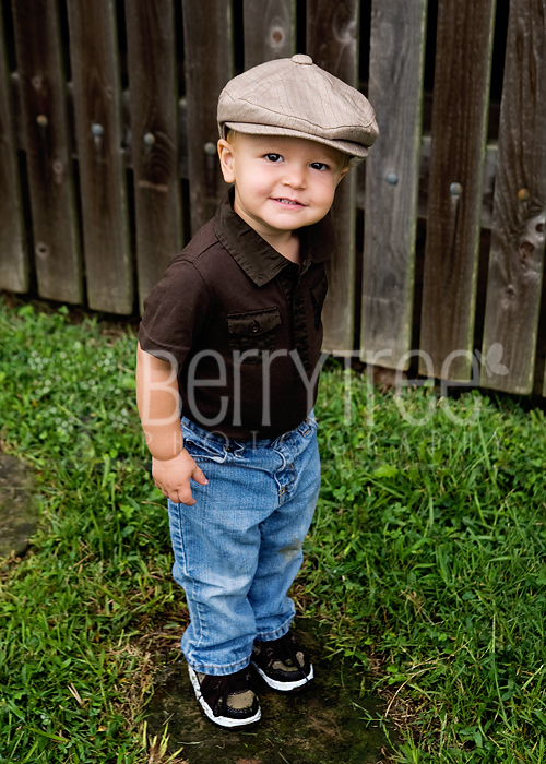 3869666314 834429d782 o A little bit of country, A little bit of rock and roll   BerryTree Photography : Canton, GA Family Photographer
