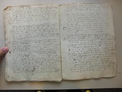 0847-0200-30 (Duul58) Tags: oisterwijk protocol 1494 schepenbank