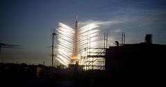 14 Juillet 2009