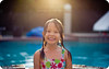 Staying out for the summer (isayx3) Tags: summer portrait sun water pool 50mm golden nikon dof bokeh f14 slide flare nikkor tones dodgy d3 niftyfifty plainjoe isayx3