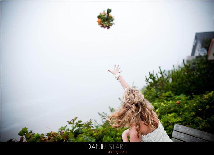 daniel stark  photography blogs (12 of 15)