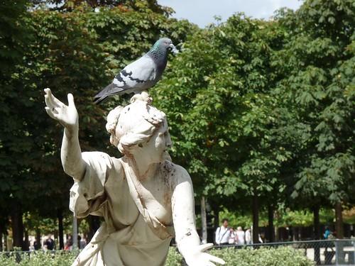 paris statue2