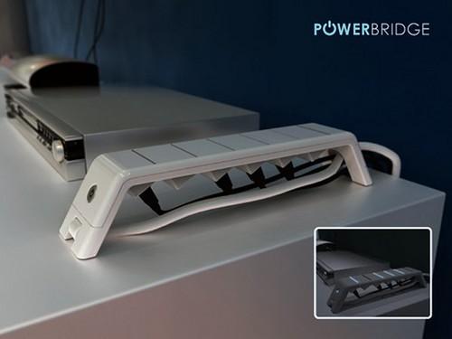 PowerBridge