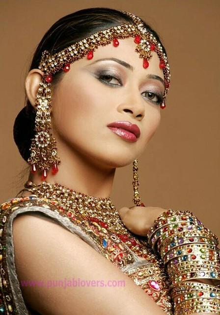 Sonakshi Sinha_05