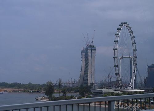 singaporeflyer