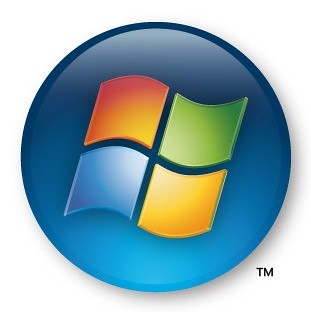 windows_vista_logo_2