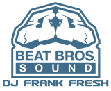 DJ Frank Fresh