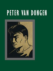website Peter van Dongen 3951100355_2cd3cda0e4_m