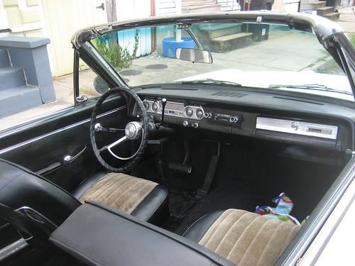 8500.JPG - 2001 Dodge Ram 1500