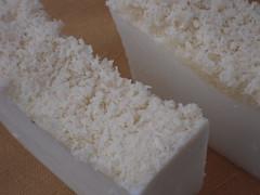 Alaivani Coconut Soap (Jennifer Kumar) Tags: soap coconut handmade crafts arts soaps goatsmilk goatsmilksoap spatreatments handmadesoapsalaivanihandmadesoapsartscraftssoapspatreatments coconutsoaps alaivanihandmadesoaps