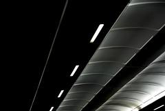 Shinkansen 1 (Craig !) Tags: japan train interior monochromatic 2009 shinkansen highspeed