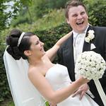 Wedding0011