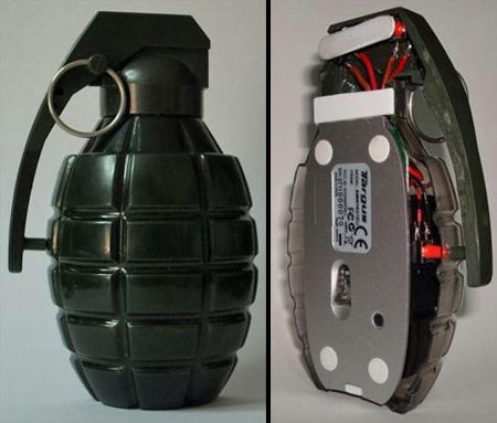 08_grenade03