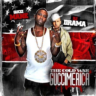 dj-drama-gucci-mane-guccimerica
