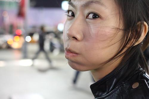 首爾_東大門